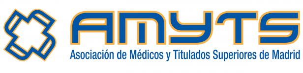 Formación Médica Continuada AMYTS - Área on line